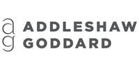 client-logo-addleshaw-goddard