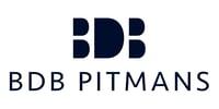 client-logo-bdb-pitmans