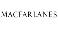 client-logo-macfarlanes